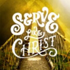 serve like christ.jpg