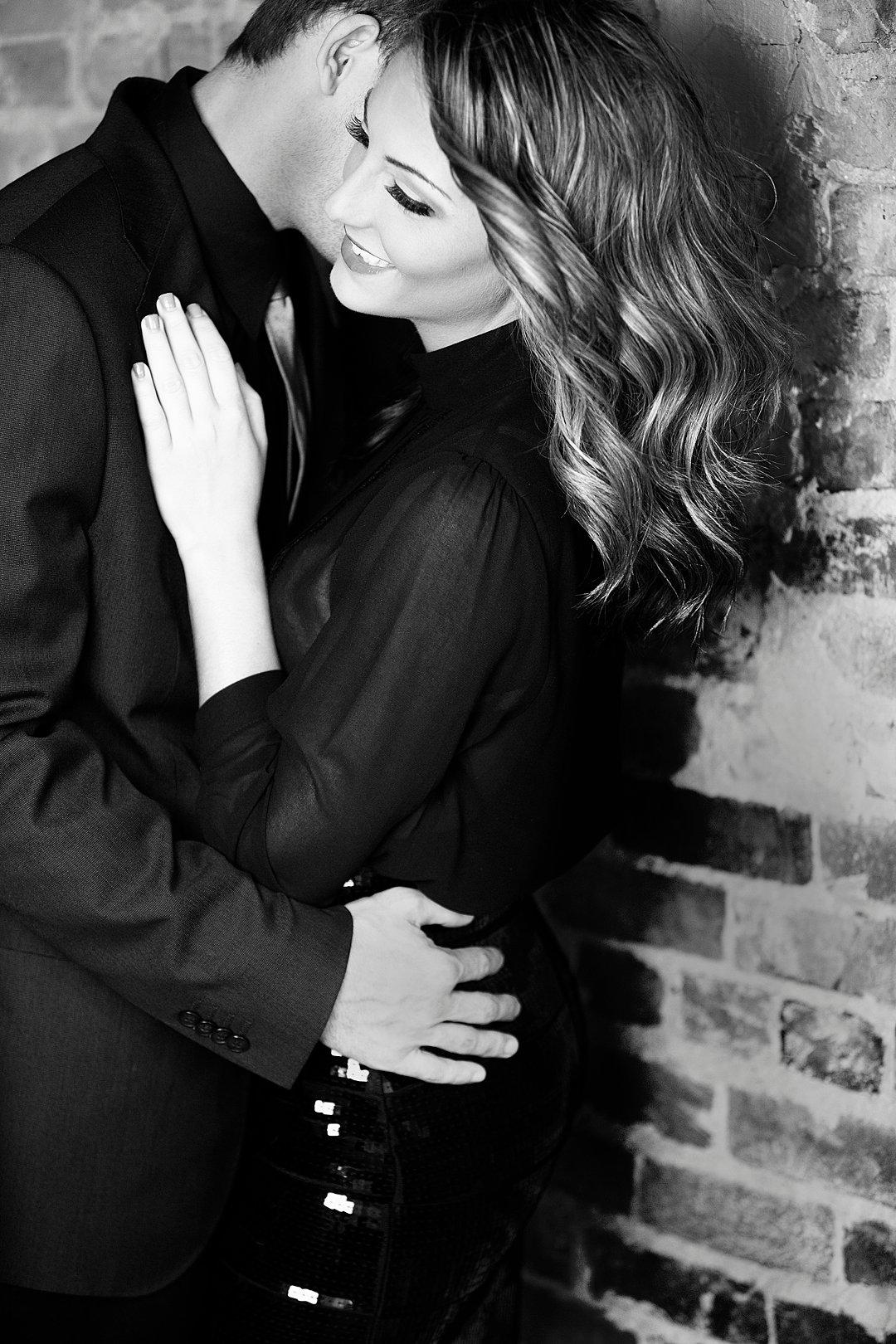 Couples-lavish-boudoir-albuquerque-03.jpg