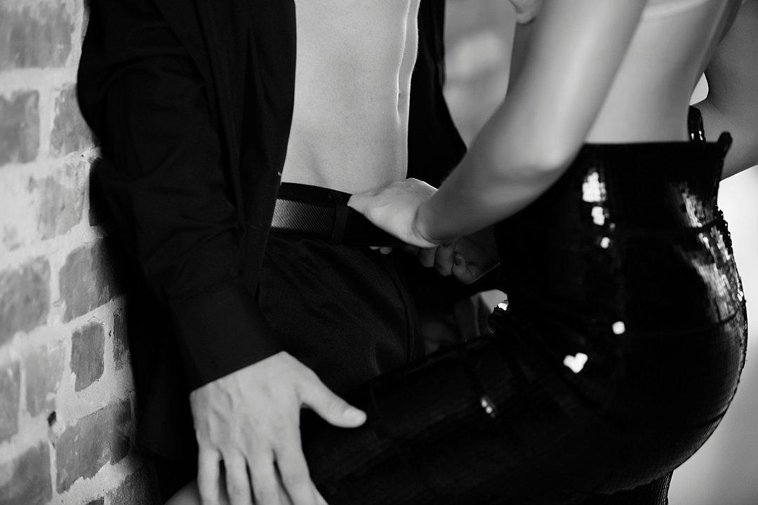 Couples-lavish-boudoir-albuquerque-13.jpg