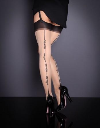 ap-whip-me-stockings.jpg