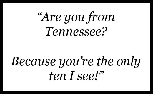 cheesy-pickup-line.jpg
