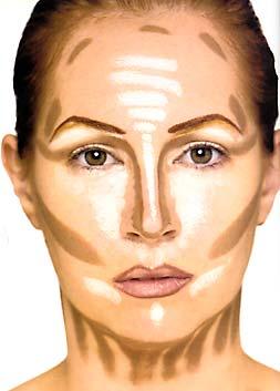 face-contouring.jpg