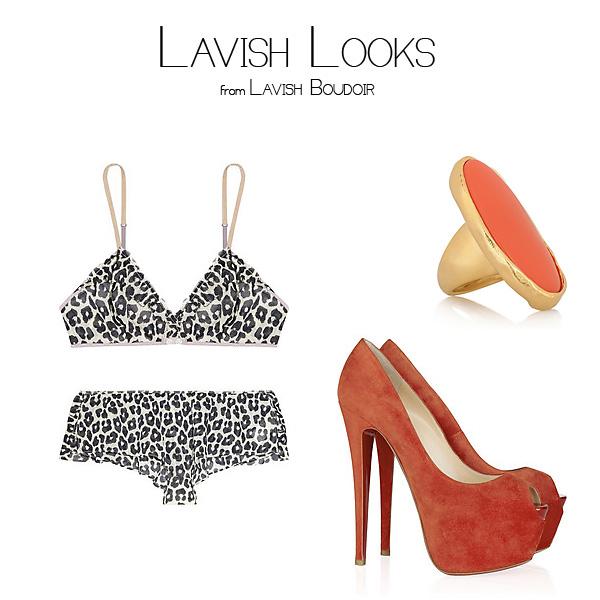 lavish-looks-lavish-boudoir-003.jpg