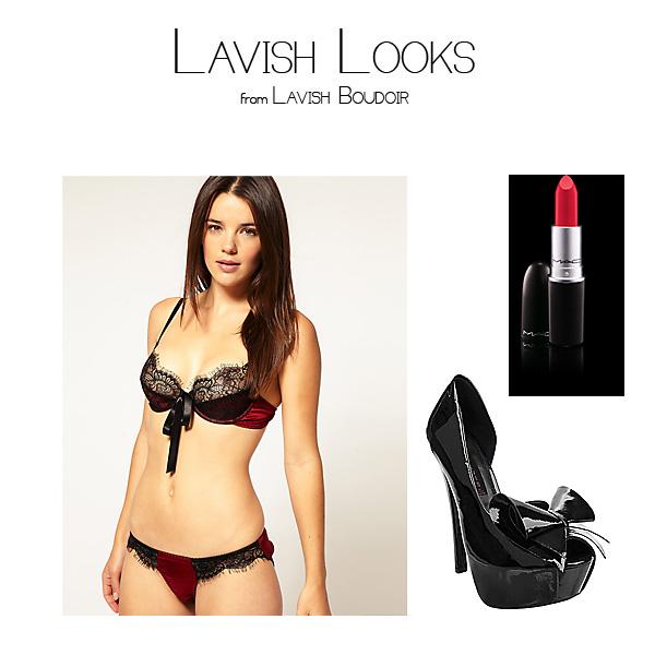 lavish-looks-lavish-boudoir-004.jpg
