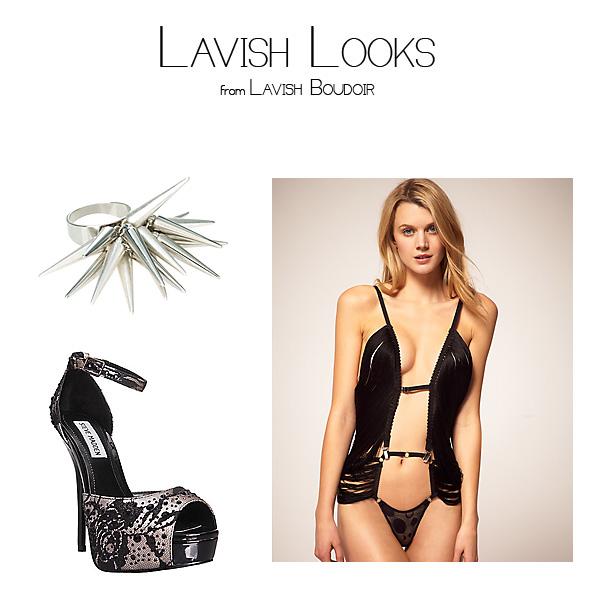 lavish-looks-lavish-boudoir-005.jpg