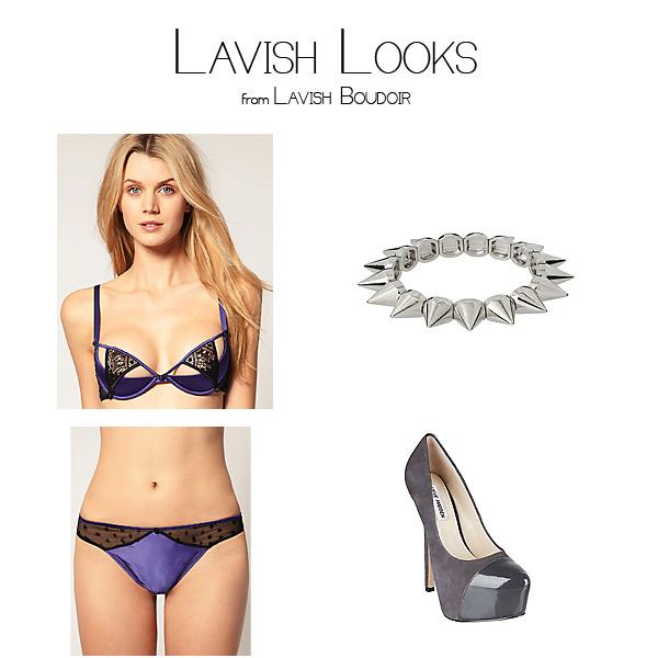 lavish-looks-lavish-boudoir-006.jpg