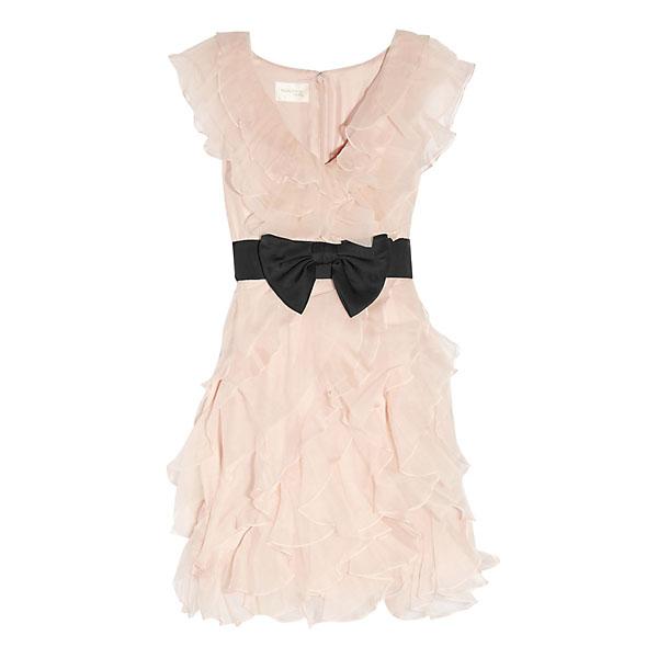 what-to-wear-beauty-by-lavish-boudoir.jpg
