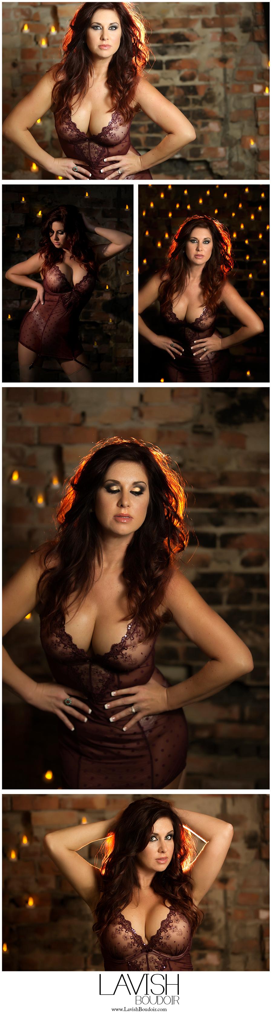 JM-Blog-Collage-candles-Lavish-Boudoir.jpg