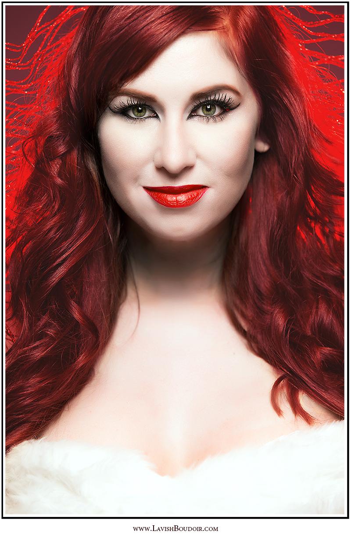 lavish-boudoir-red-hair.png