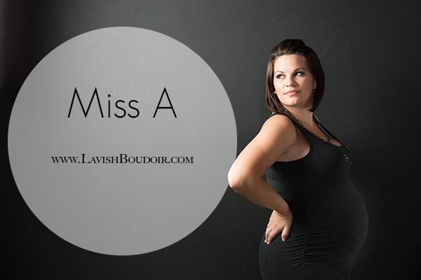 miss-a-lavish-boudoir.png