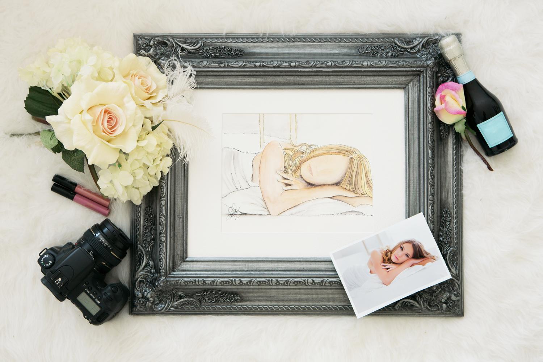 watercolor-lavish-boudoir-kathleen-hennricks.png