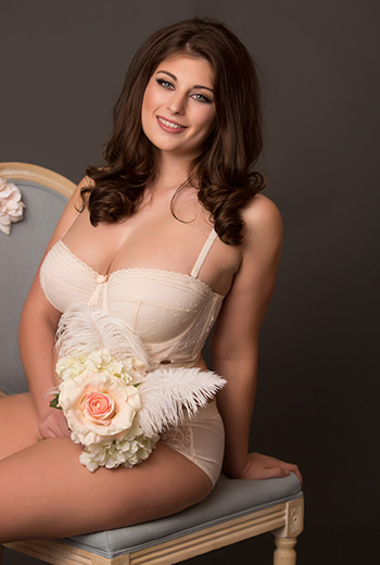 bridal-boudoir-albuquerque-gift-for-groom.jpg