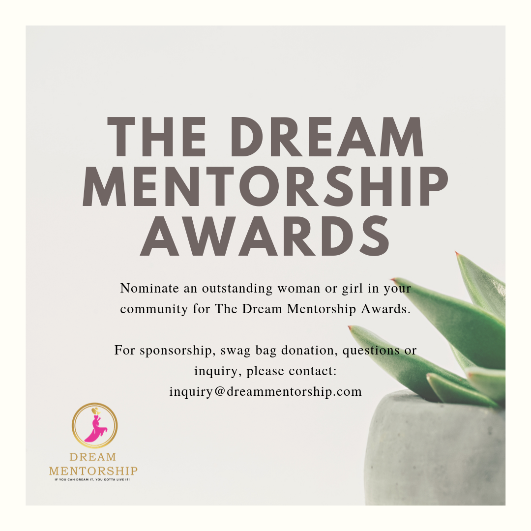 The Dream Mentorship Awards.png