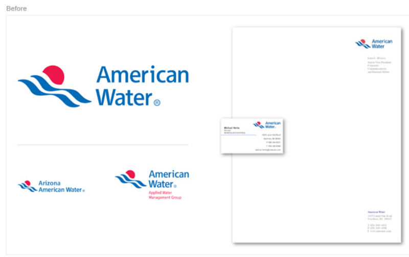 before american water.png