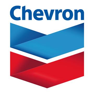 Chevron Industrial Grease - Chevron Black Pearl EP2