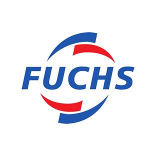 Fuchs Hydraulic Oil - Fuchs FM Hydraulic 68