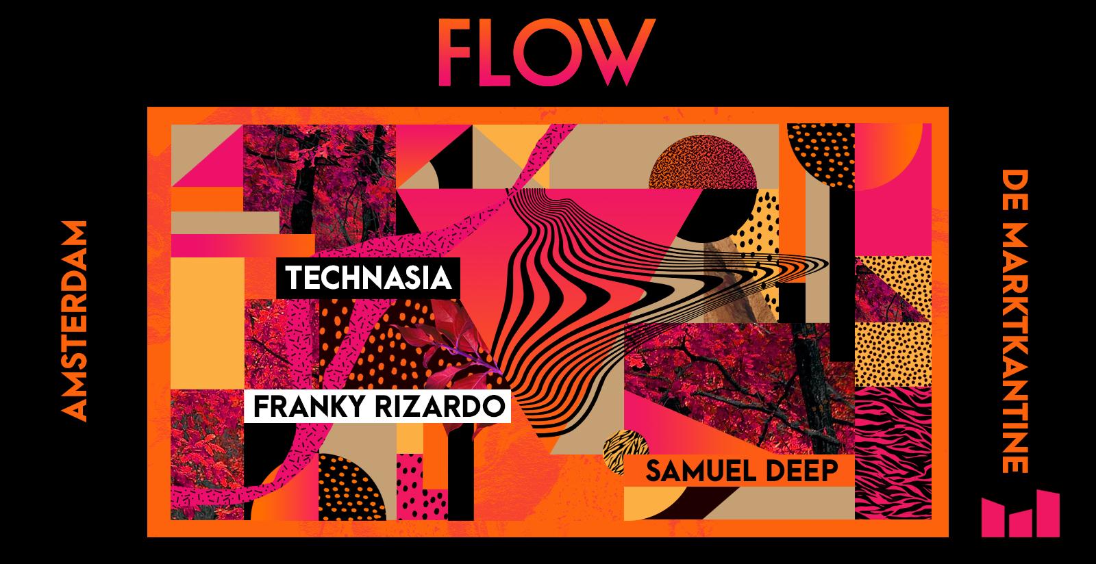 flow_2_mk_fb_event.jpg