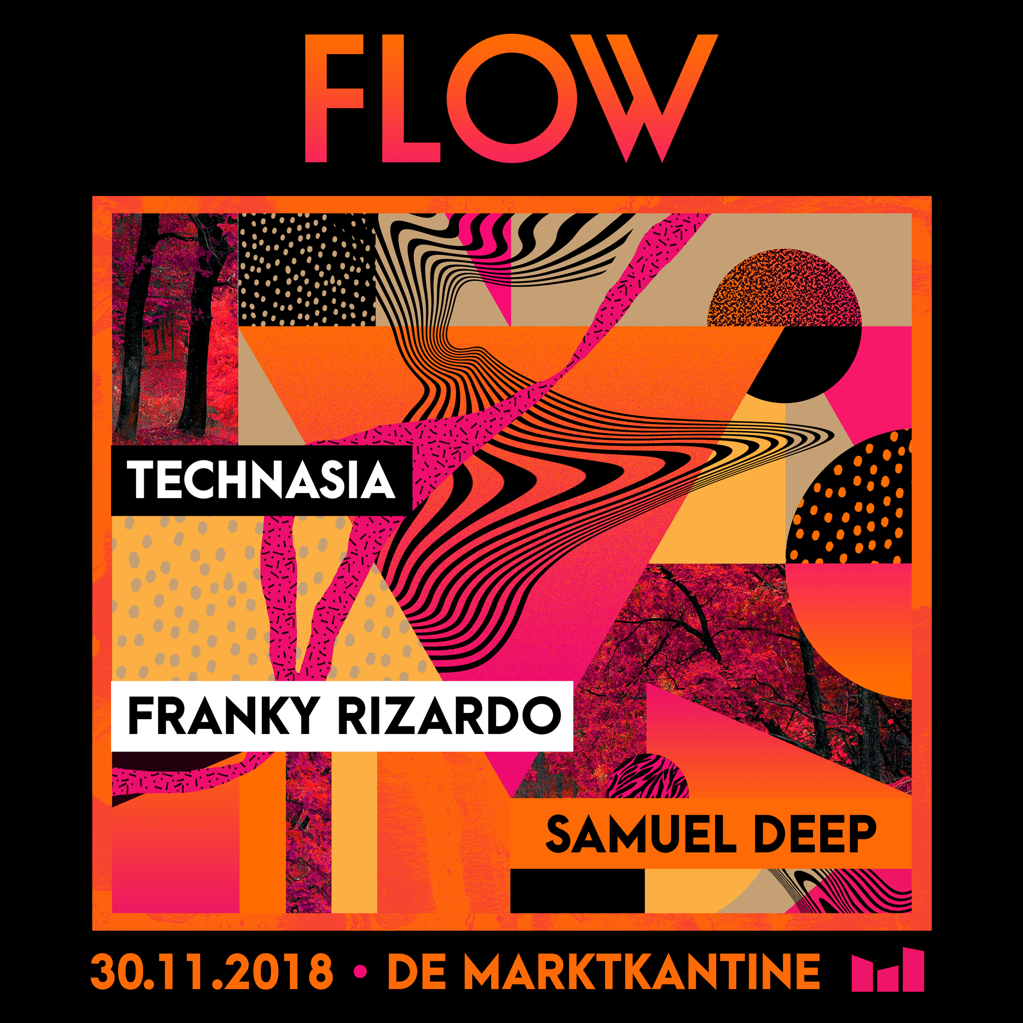 flow_2_MK_square.png