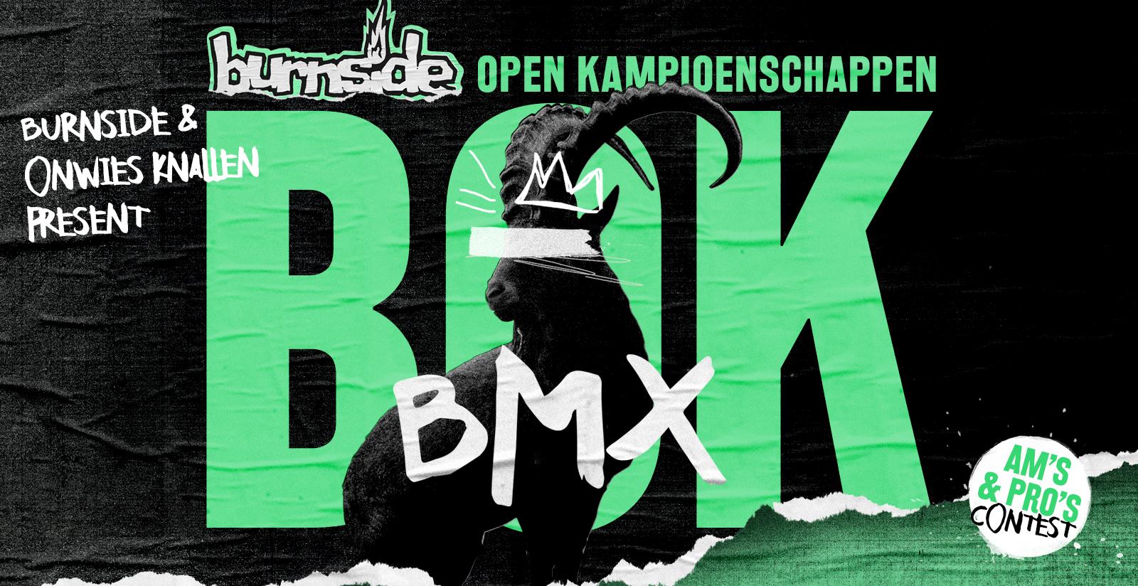 bok2018_bmx_fb_event.jpg