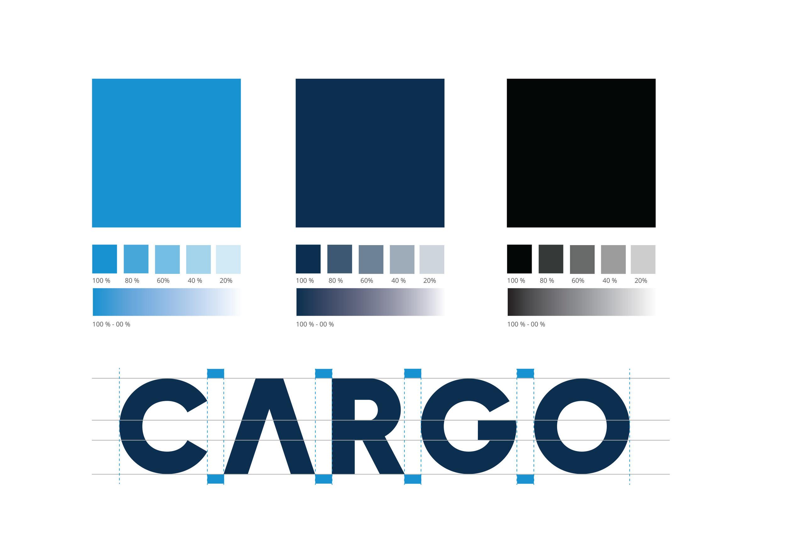 cargo45.jpg