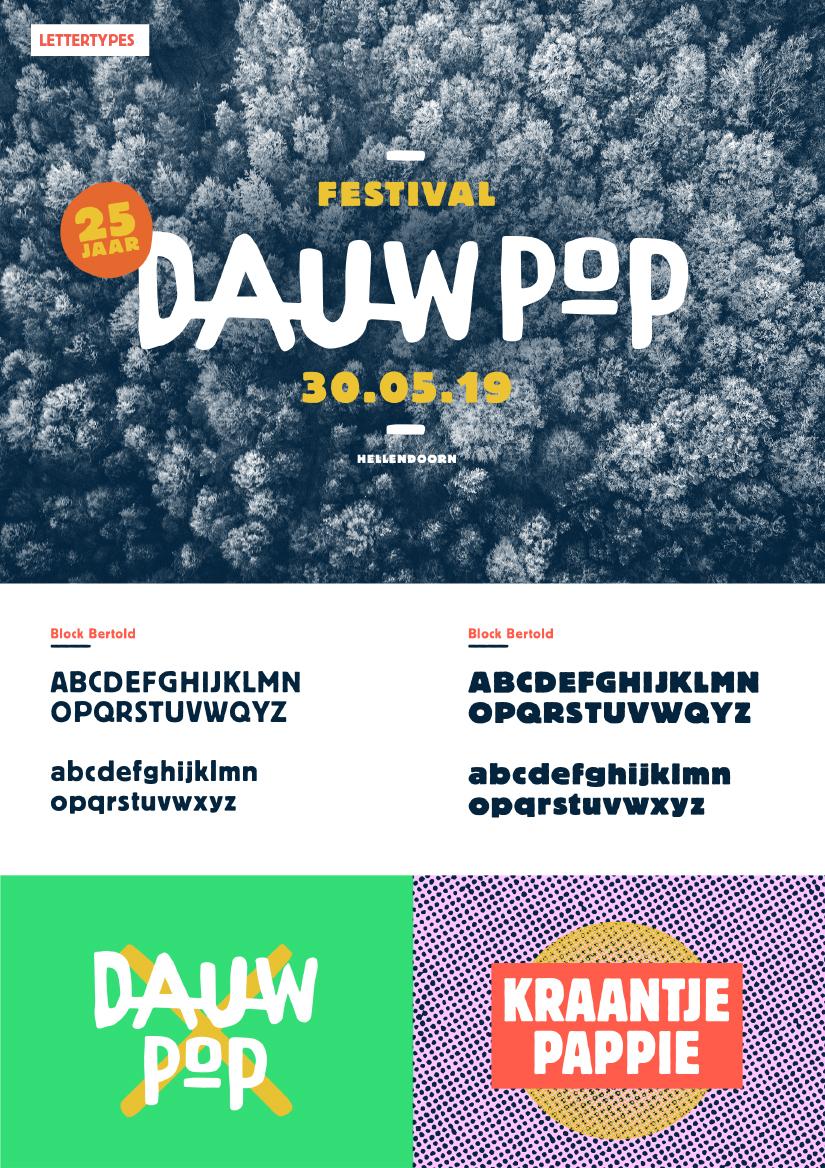 dauwp2.jpg