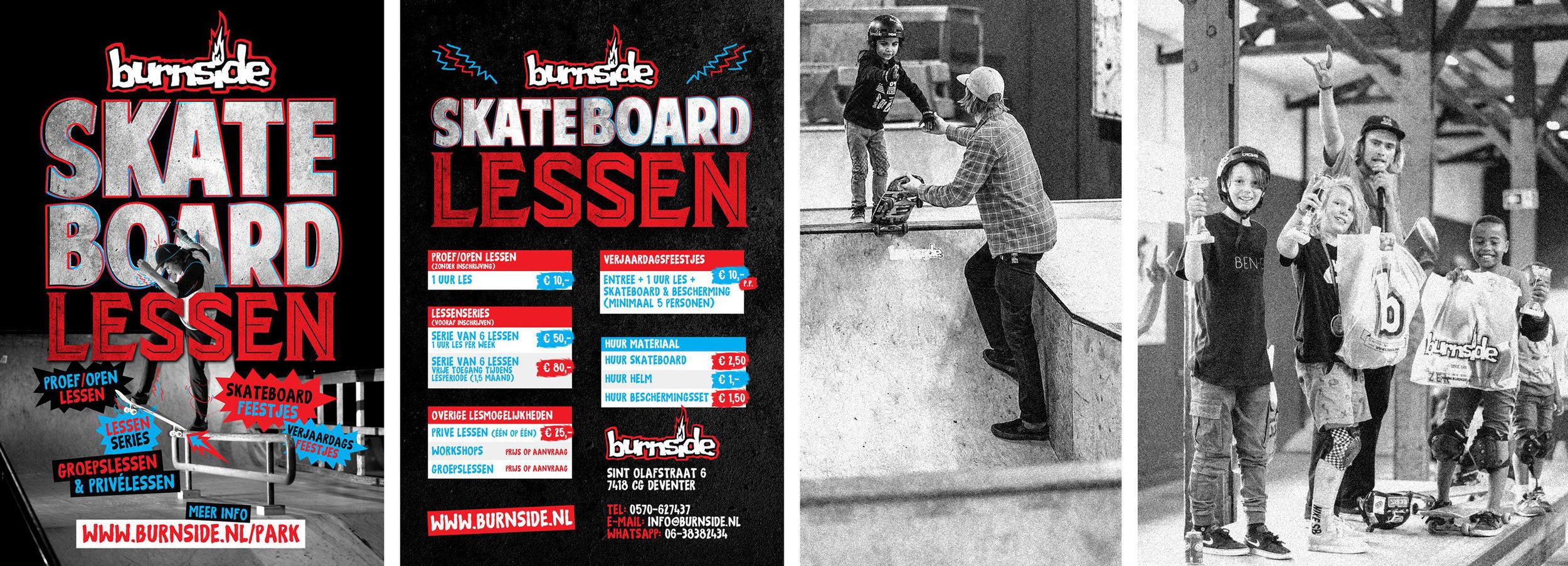 skate_lessen.jpg