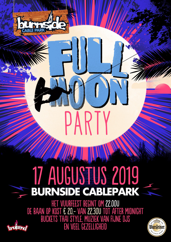 full-moon_2019_V2_web.jpg