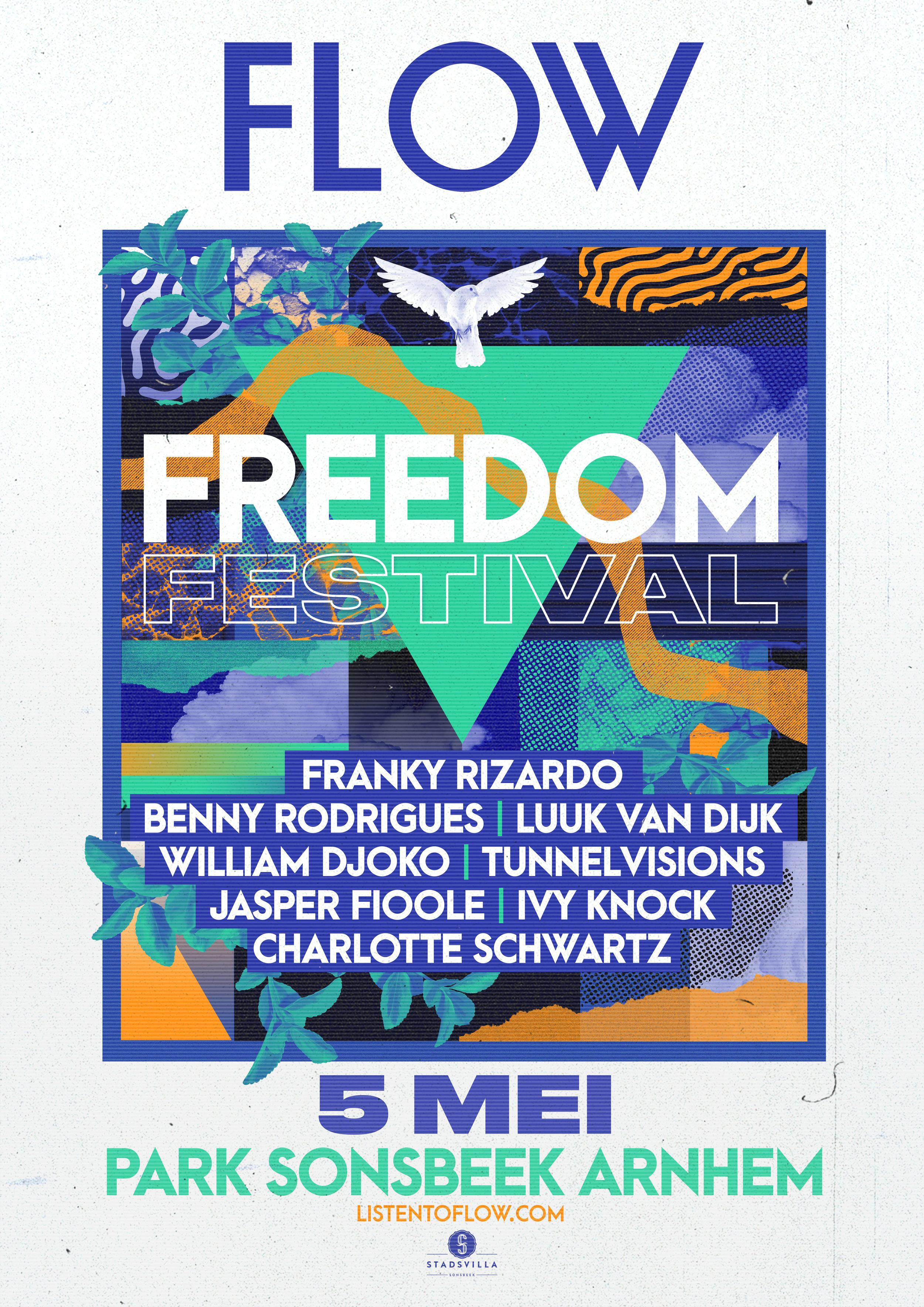 flow_freedom_Festival_poster_web.jpg