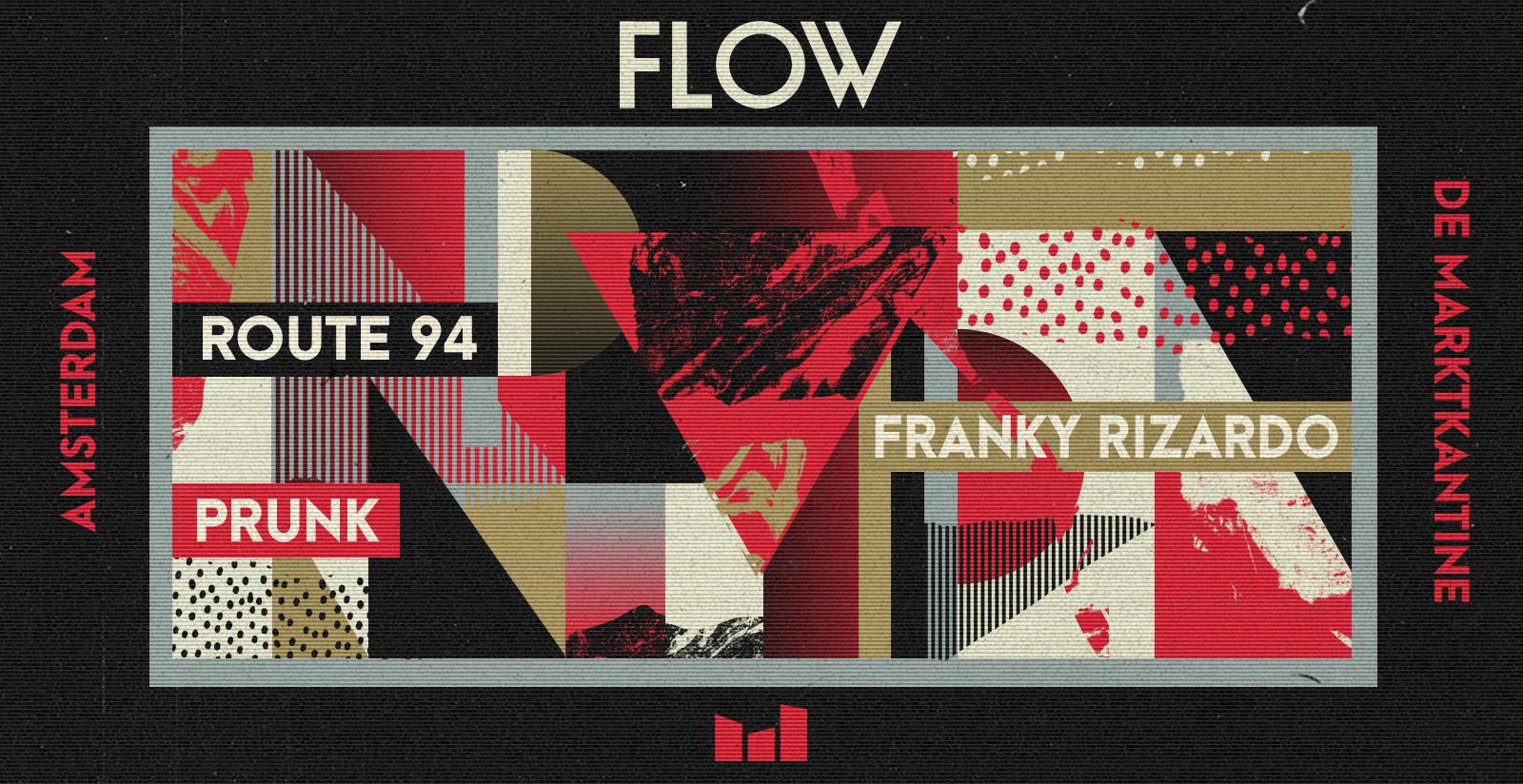 flow_mk_fb_2019_4.jpg