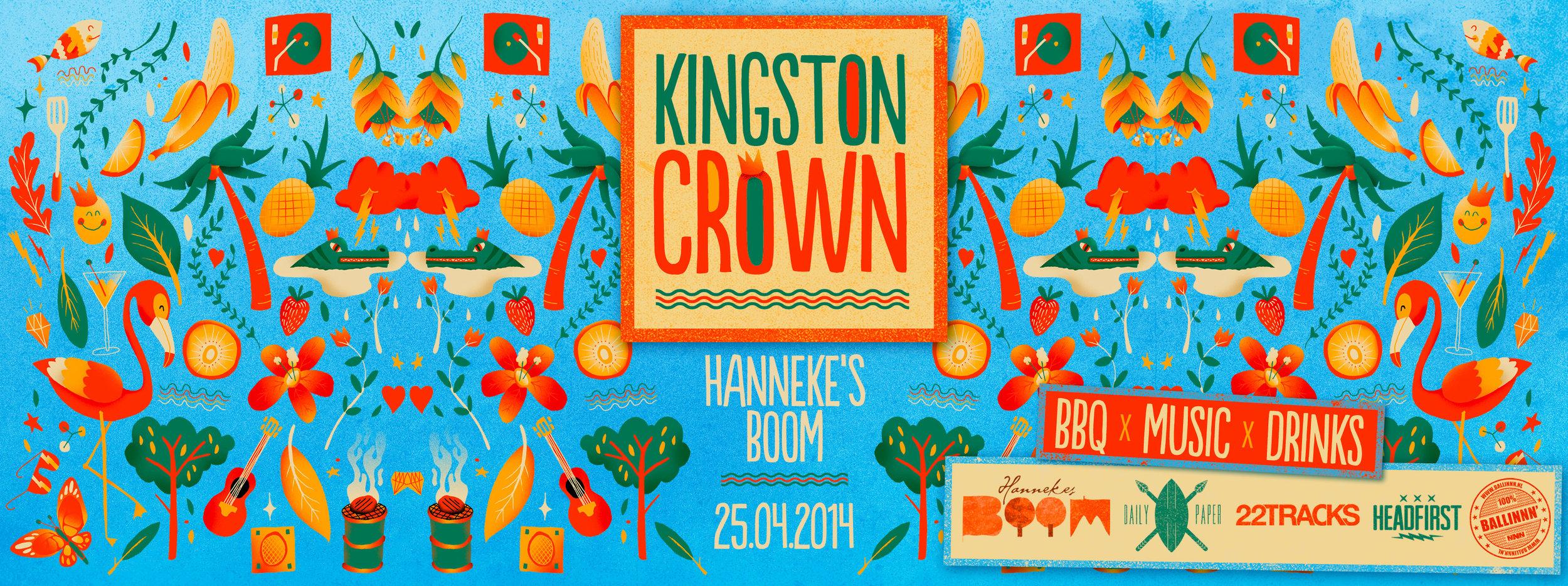kingston2015.jpg