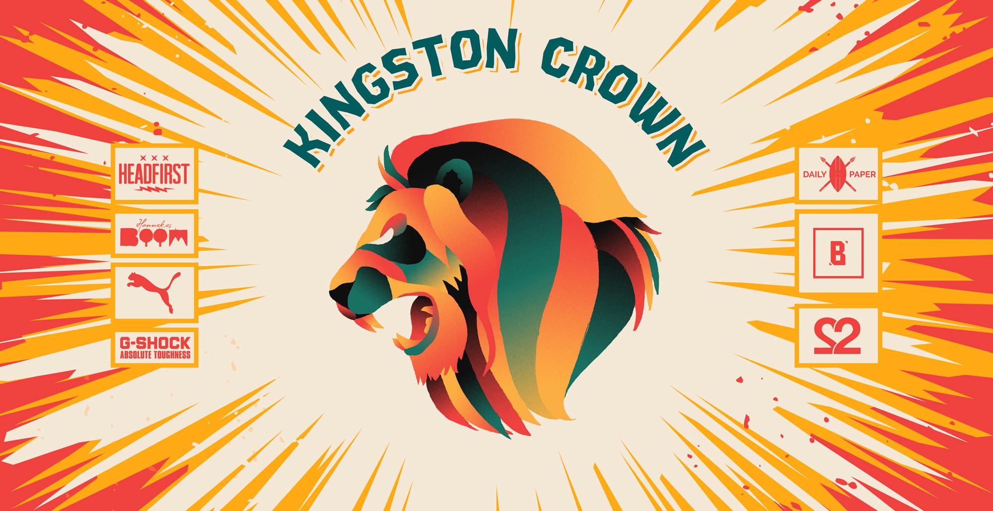 kingston_crown_hekwerk.jpg