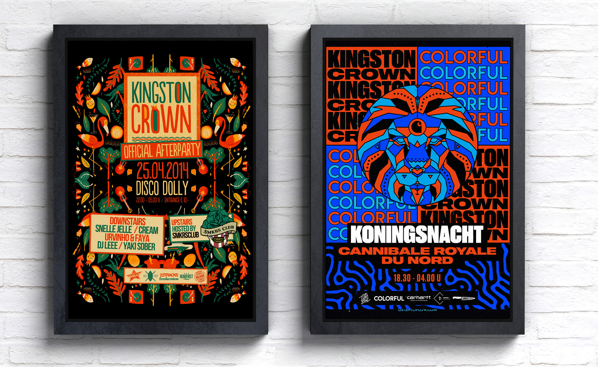kingston_posters.jpg