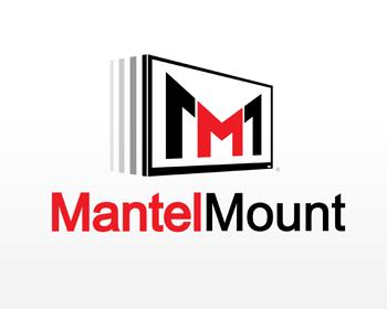 mantelmount.jpg