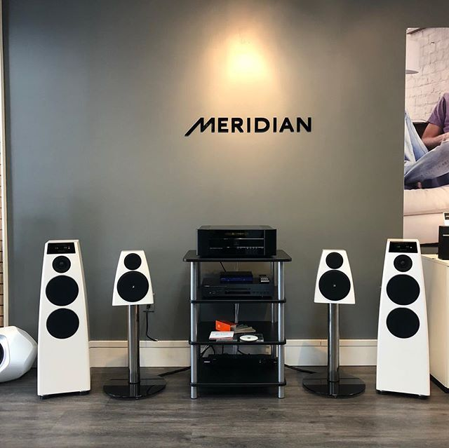 Anything you need for your audio system, North Shore Sound & Vision got your back! Everyone is welcome to our store to feel and experience the products! Explore and find what you love @NorthShore.Sound 🎼 ⠀ ⠀ ⠀ We are located at 254-26 Northen Blvd, Little Neck, NY 11362 ⠀ ⠀ Call us 718-224-0044 if you have any questions! ⠀ ⠀ ⠀ ⠀ #speakers #audio #luxury #audiophile #hometheater #luxury #stereo #soundsystem #stereosystem #hifiaudio #highendaudio #wirelessspeaker #hometheatre #surroundsound #Kefaudio #hifi #kefrseries #Meridianaudio  #samsungtv  #marantzturntable #bose ⠀ ⠀