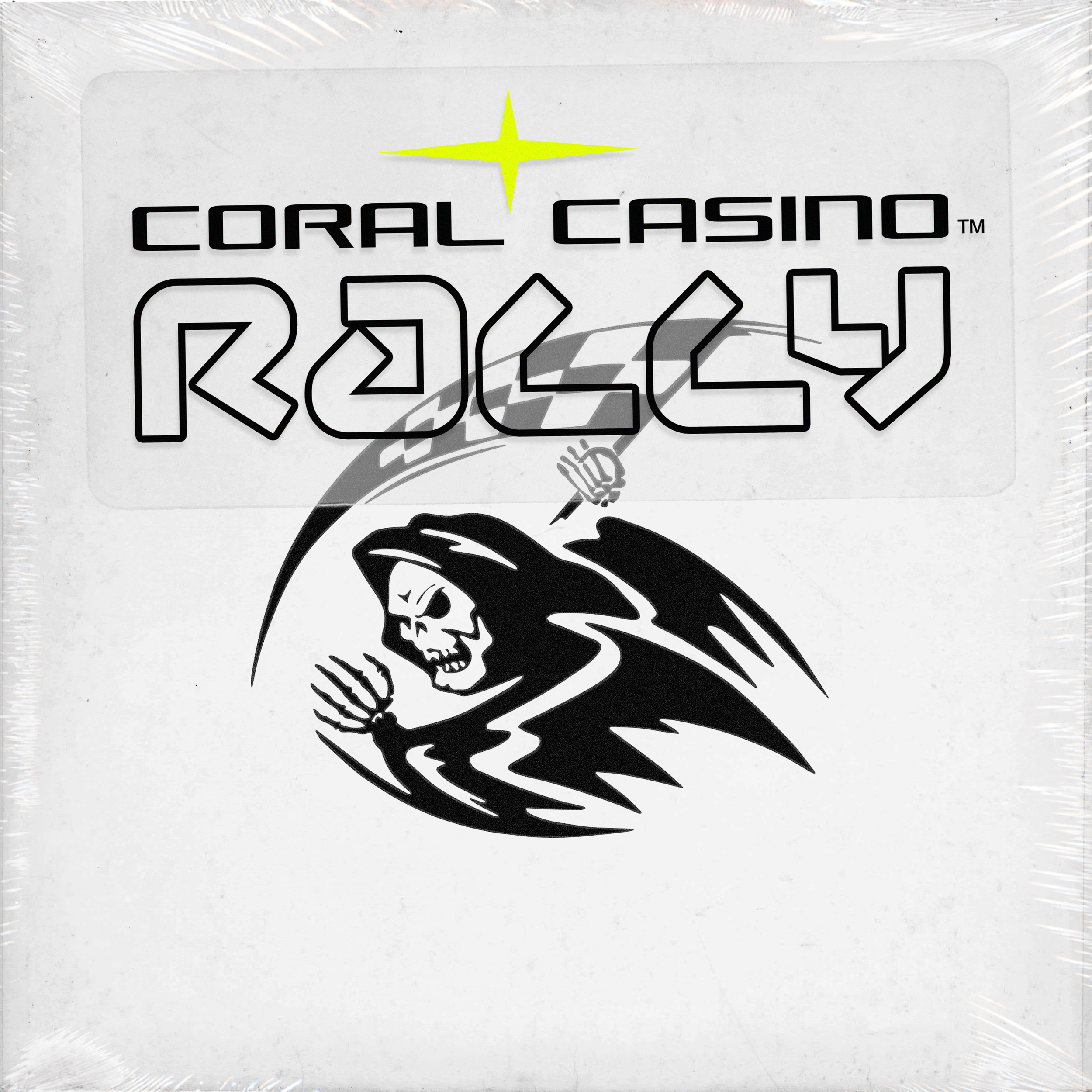 Coral Casino-RALLY-COVER-.png