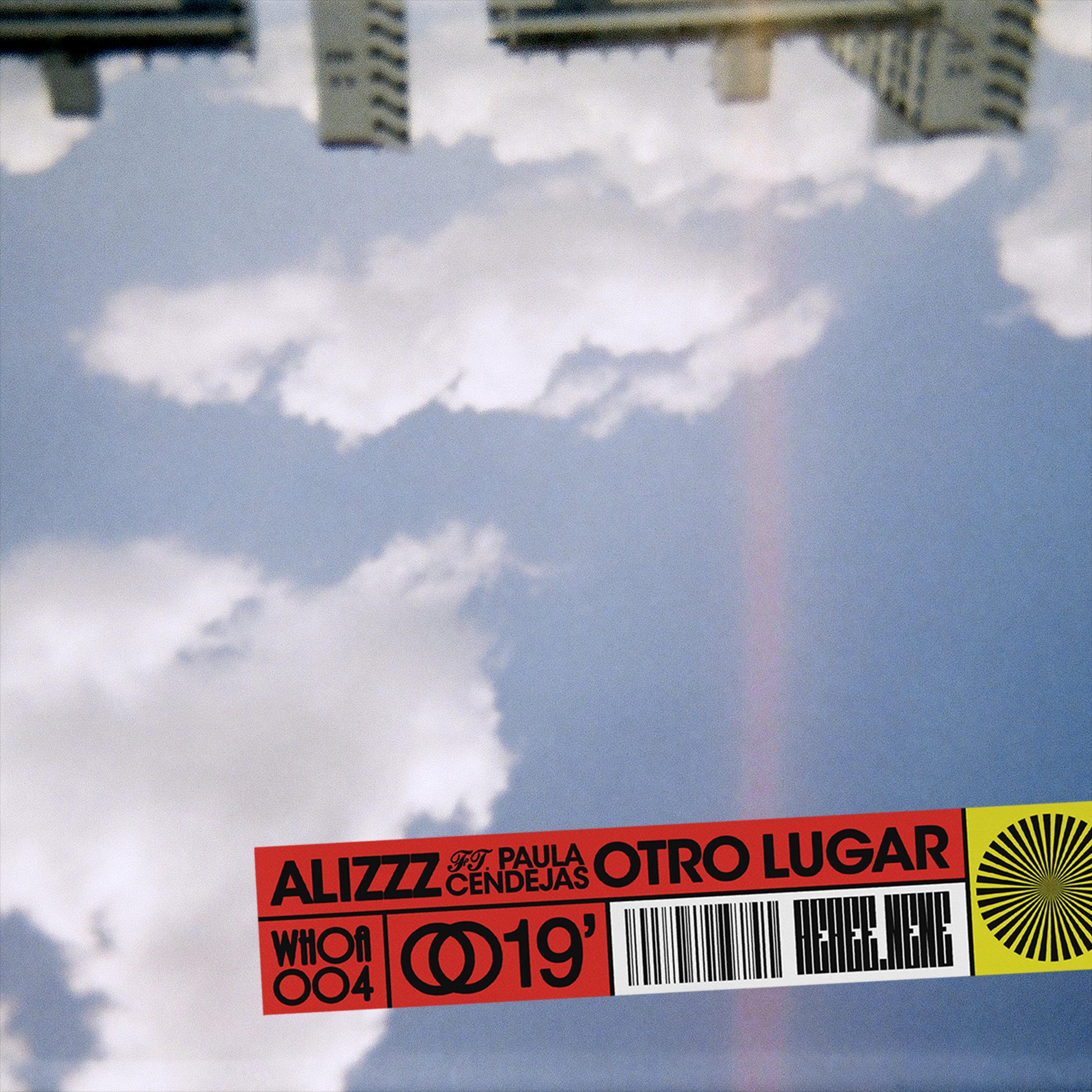 ALIZZZ-OTRO-LUGAR