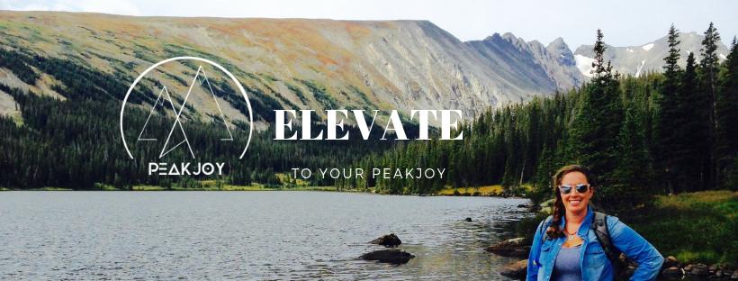 Elevate_PeakJoy.png