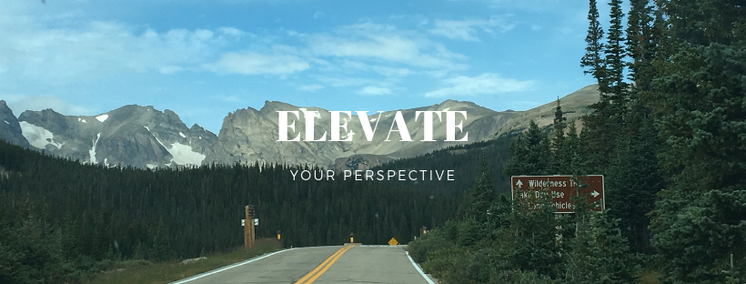 Elevate_Perspective.png