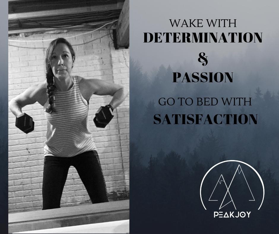 Determination_Satisfaction.jpg