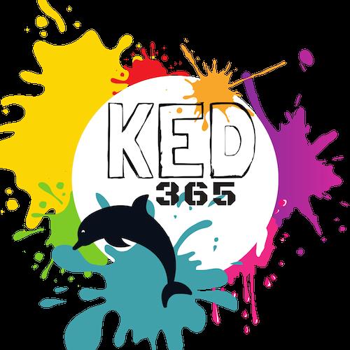 KED365_Logo2.png
