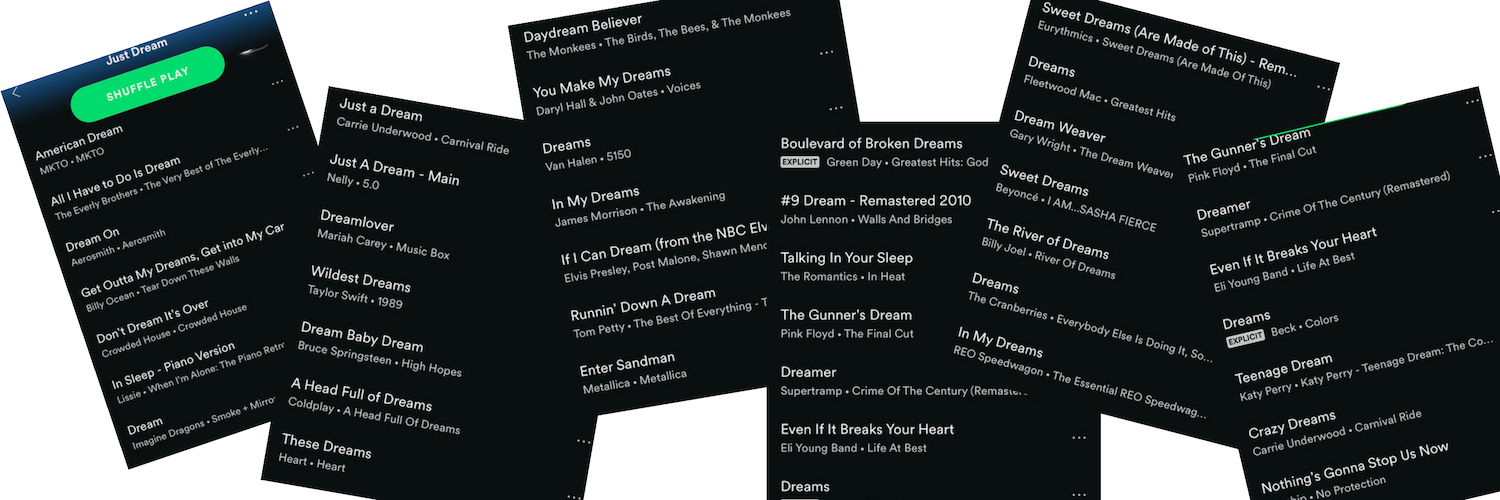Spotify Playlist_Just Dream.png