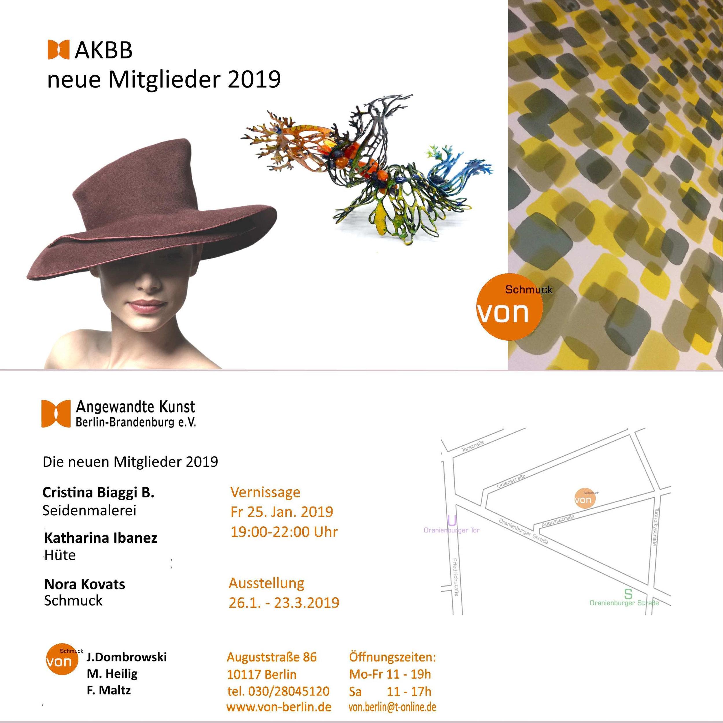 Einladung_Neue_Mitglieder_Ausstellung.jpg