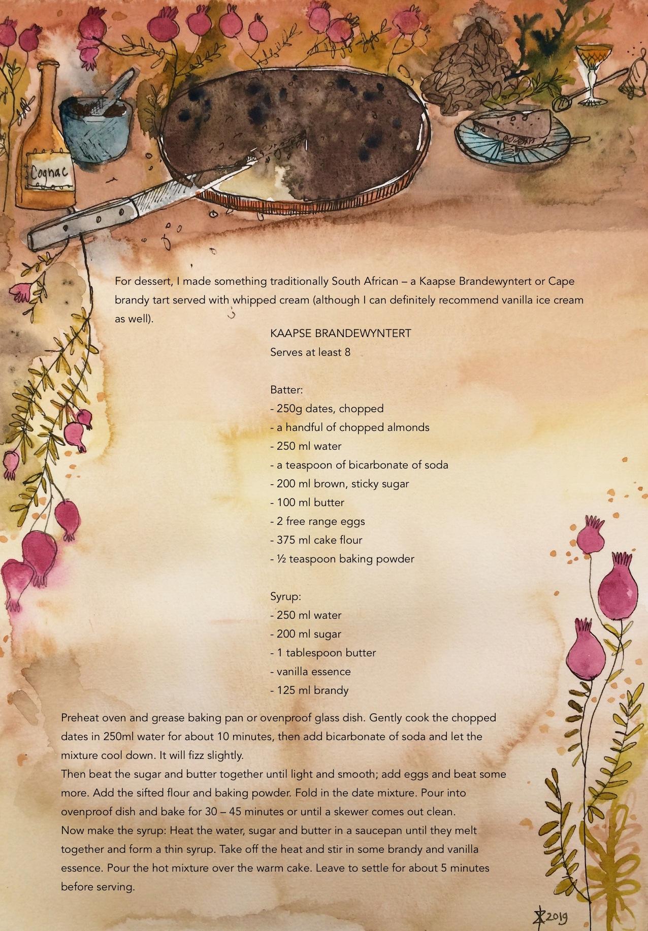 Blog_Brandewyntert recipe.jpg