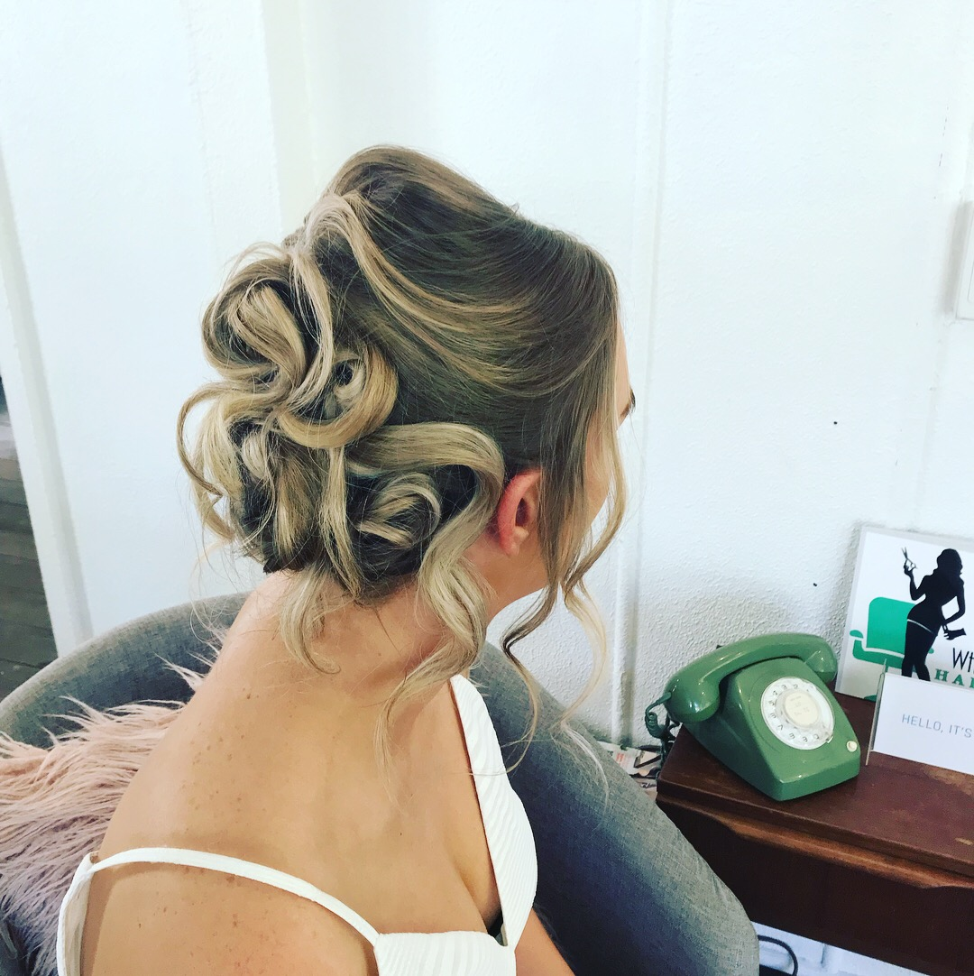 Hair Braiding Salon Australia Kellie Turner 3.JPG
