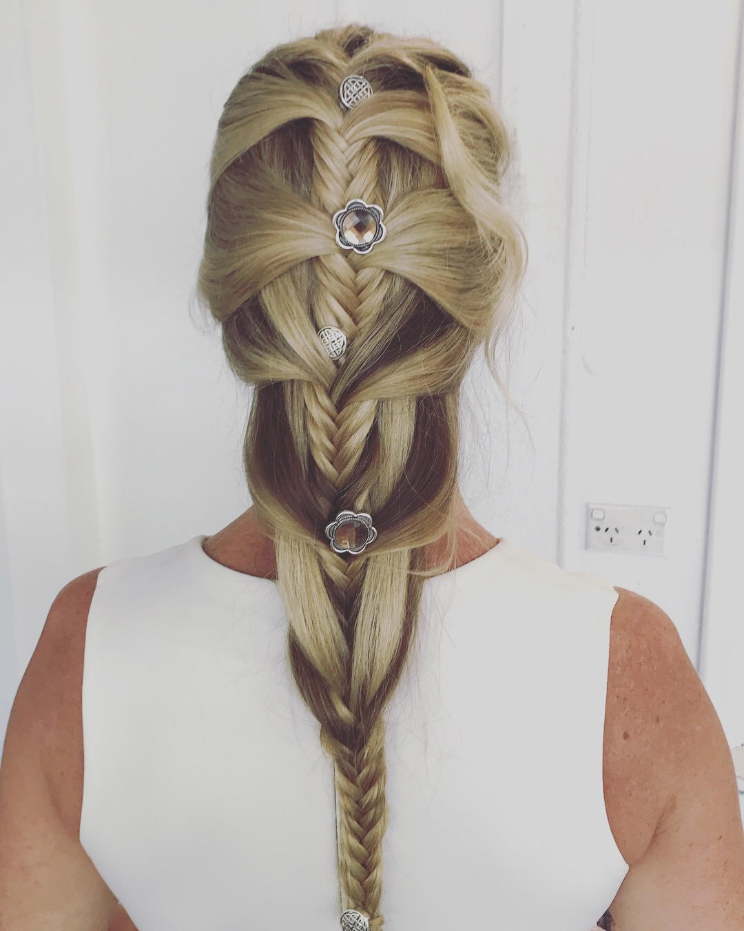 Hair Braiding Salon Australia Kellie Turner 4.JPG