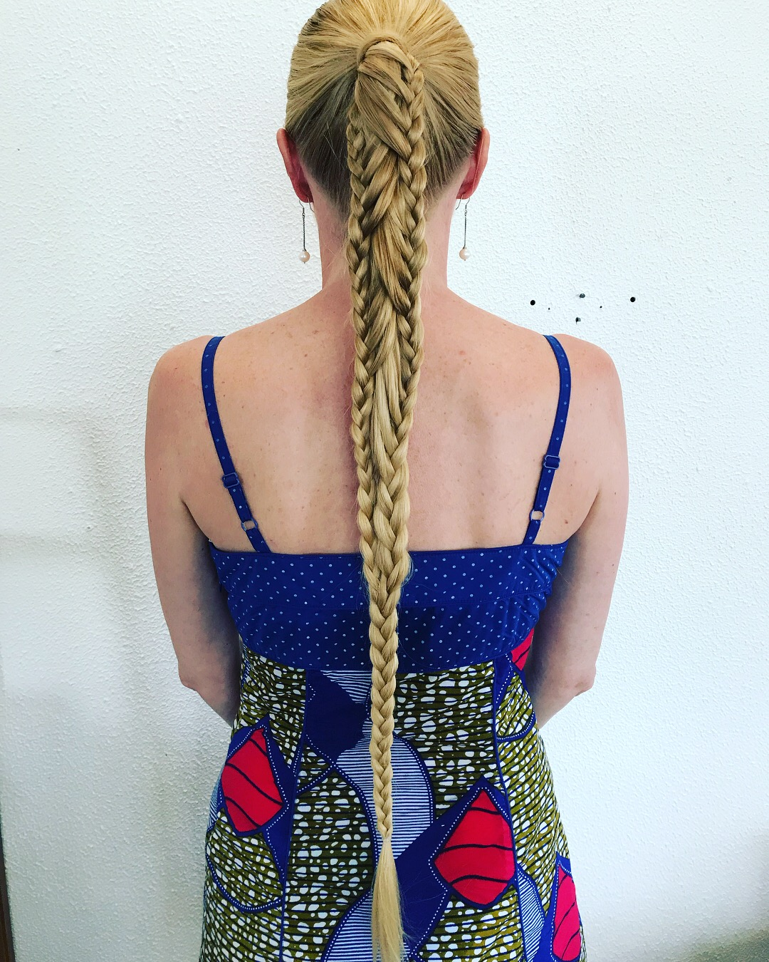 Hair Braiding Salon Australia Kellie Turner 7.JPG