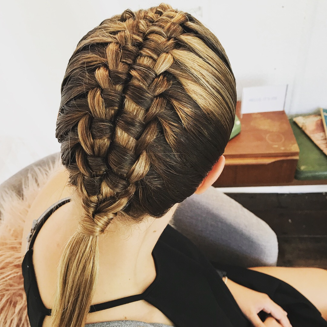 Hair Braiding Salon Australia Kellie Turner 8.JPG