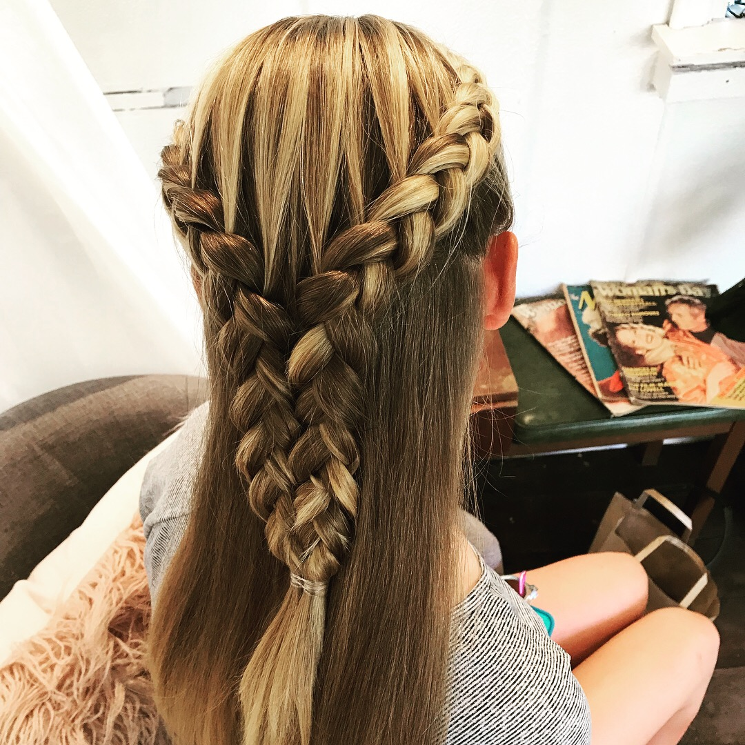Hair Braiding Salon Australia Kellie Turner 9.JPG