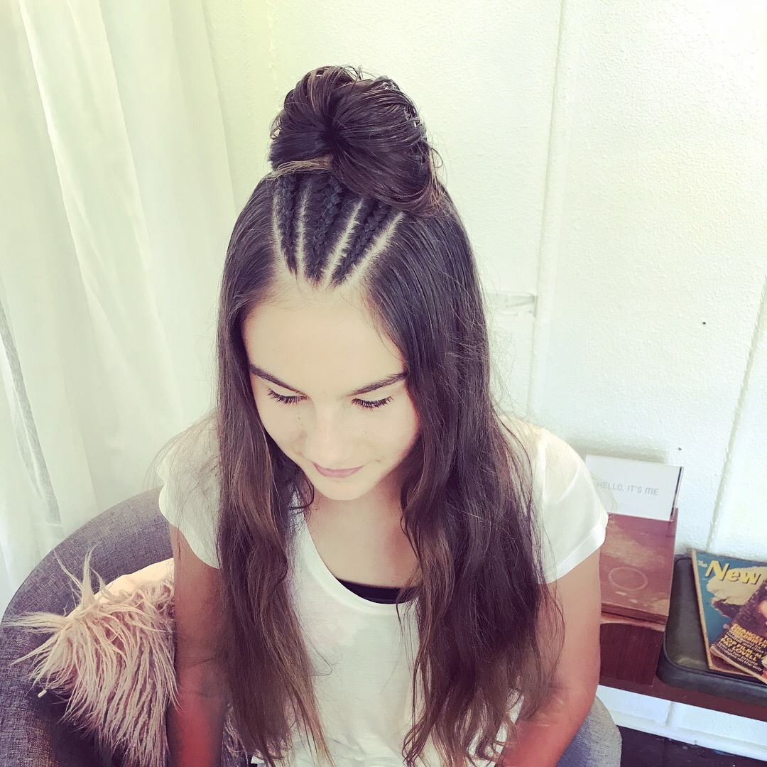 Hair Braiding Salon Australia Kellie Turner 13.JPG