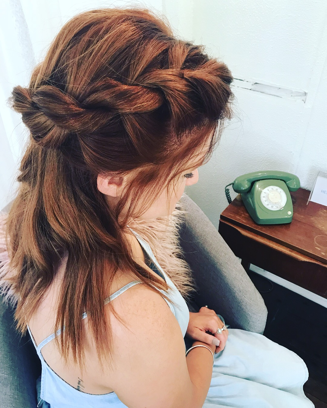 Hair Braiding Salon Australia Kellie Turner 12.JPG
